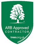 Branch Walkers Tree Surgeons Arboricultural Association Approved